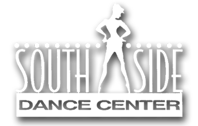 Southside Dance Center